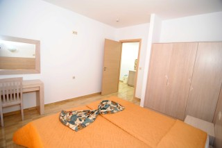 accommodation zeus hotel double room