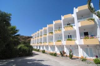 facilities zeus hotel complex